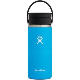 Hydro Flask Coffee Flex Sip Bottle 473ml pacific